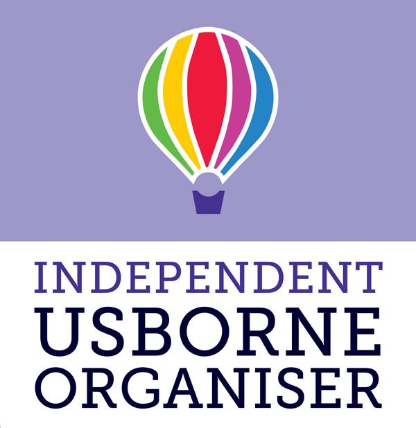 Usborne-Organiser-logo-2015_copy.jpg