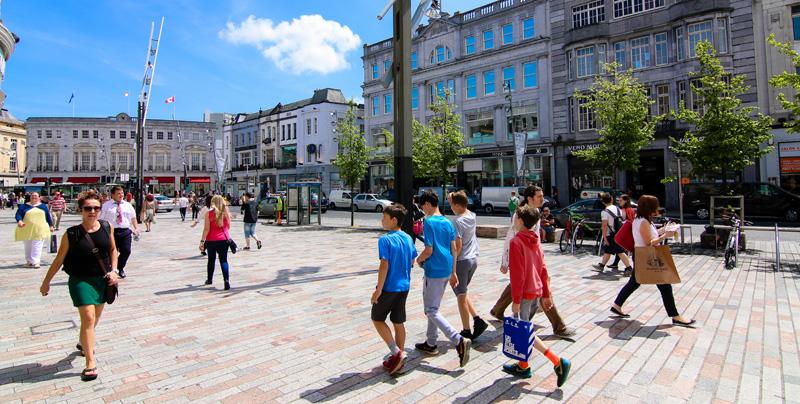 Cork-City-Centre.jpg
