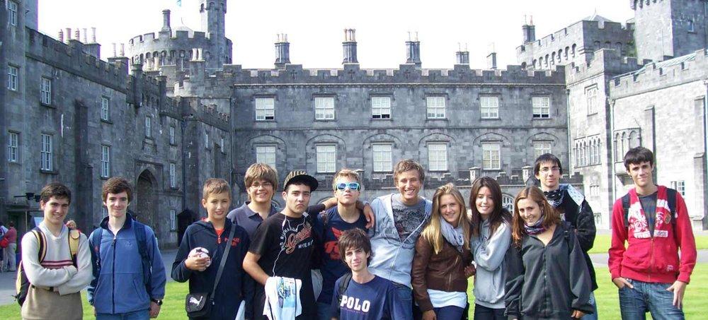junior_camp_holiday_english_ireland_best_20151.jpg