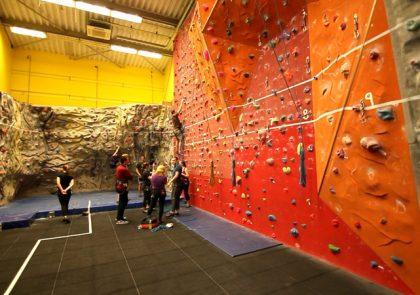 Climbing-Wall-Sports-Complex-UCC-420x295.jpg