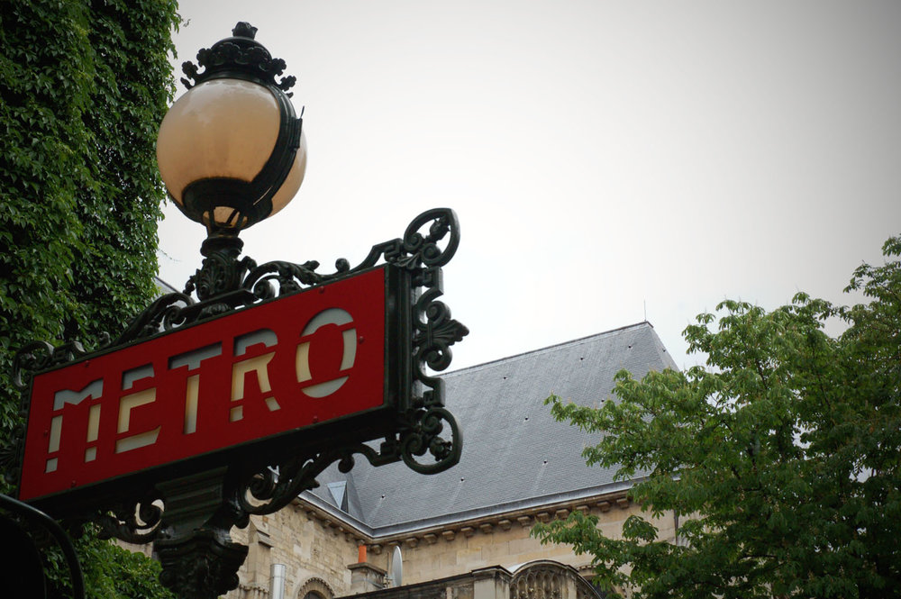 The city - Metro.jpg