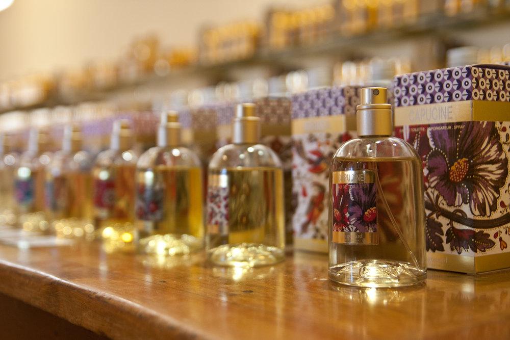 Nice - Activities - Perfume in Grasse.jpg