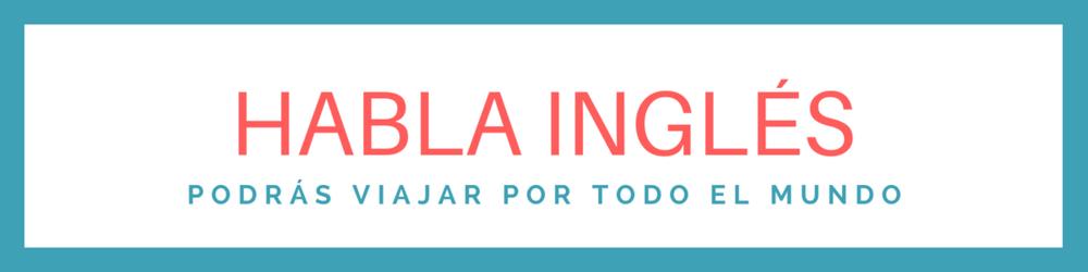 HABLA inglÉS.png