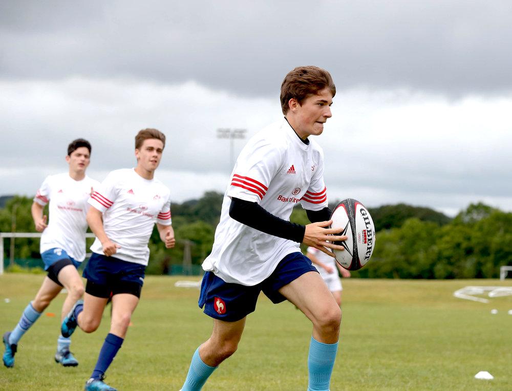 11-7-17 CEC Munster Rugby Camp_5 .jpg