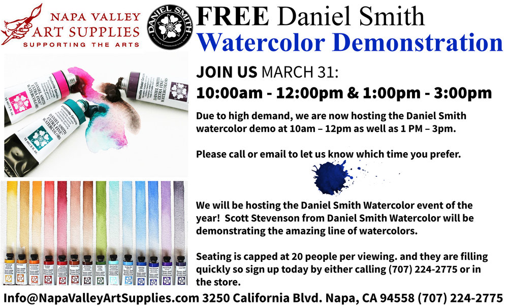 Daniel Smith March2018 6.jpg