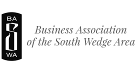 Business Association of the South Wedge Area