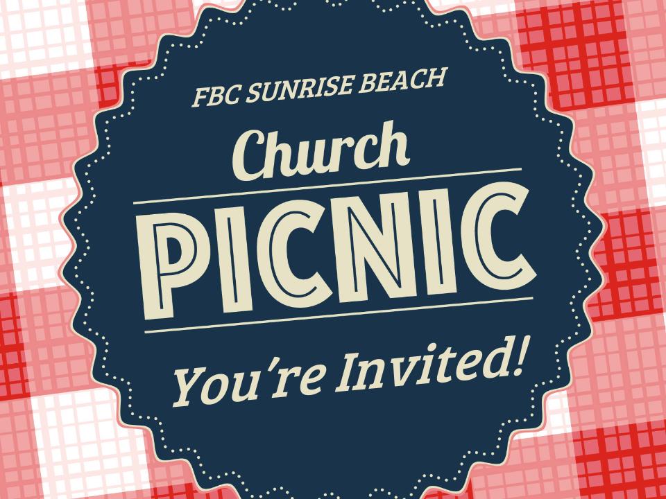 Church Picnic Banner-2.png