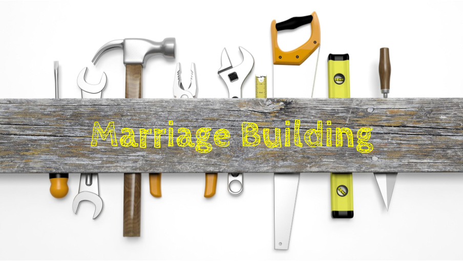 Marriag Building.png