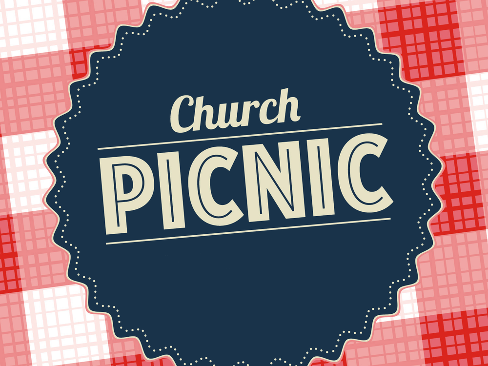 Church-Picnic.png