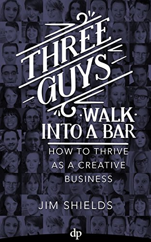 threeguyswalkintoabarbook