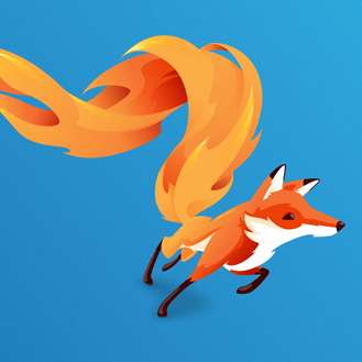Trifront: Mozilla Case Study