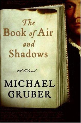 Micheal Gruber