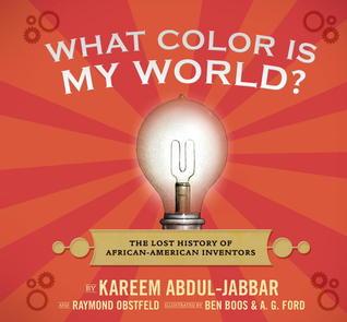 Karem Abdul-Jabbar
