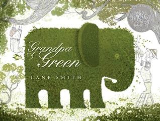 Lane Smith