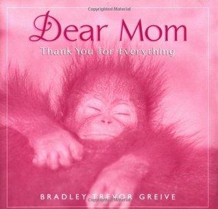 Bradley Grieve
