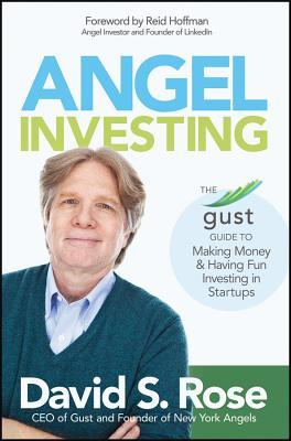 David Rose - Angel Investing.jpg