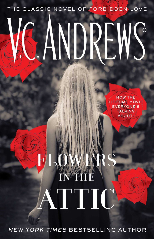 V.C. Andrews