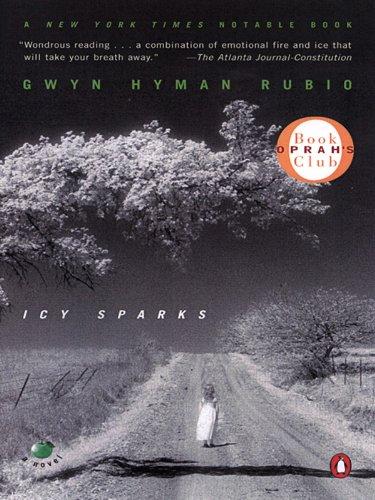 Gwyn Hyman Rubio