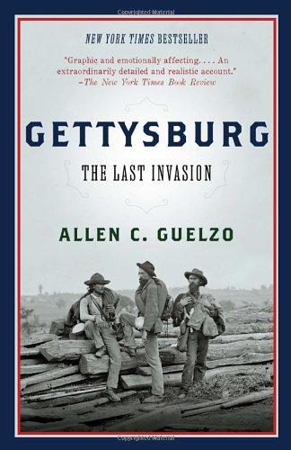 Guelzo-Gettysburg.jpg