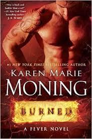 Karen Marie Monig