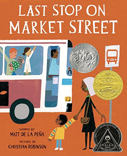 Last Stop on Market Street.jpg