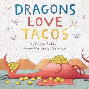 Rubin - Dragons Love Tacos.jpg