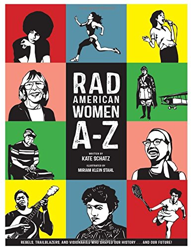 stahl - Rad American Women.jpg