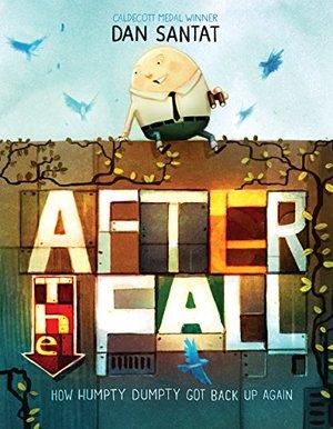 after+fall.jpg