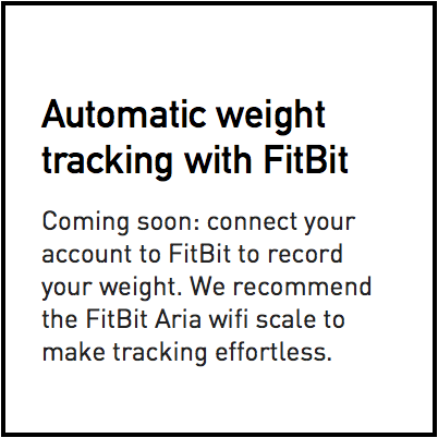 Square_tech_fitbit.png