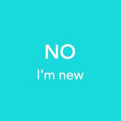 NewCustomer_Pro.png