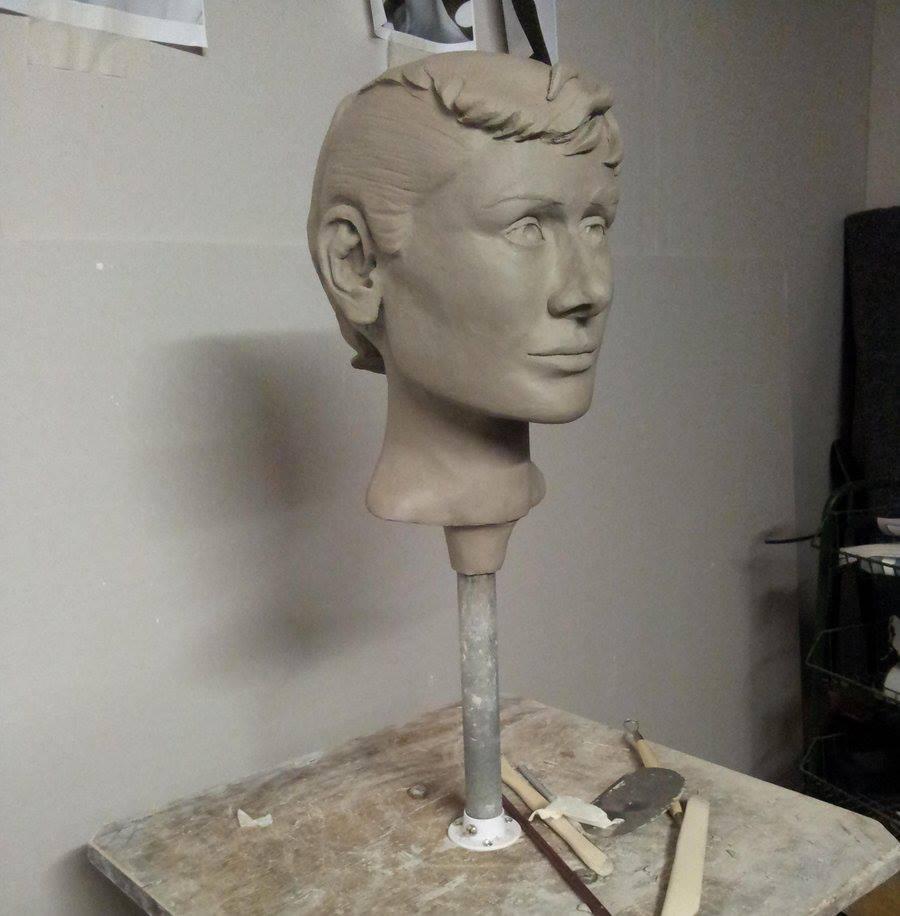sculpt.jpg