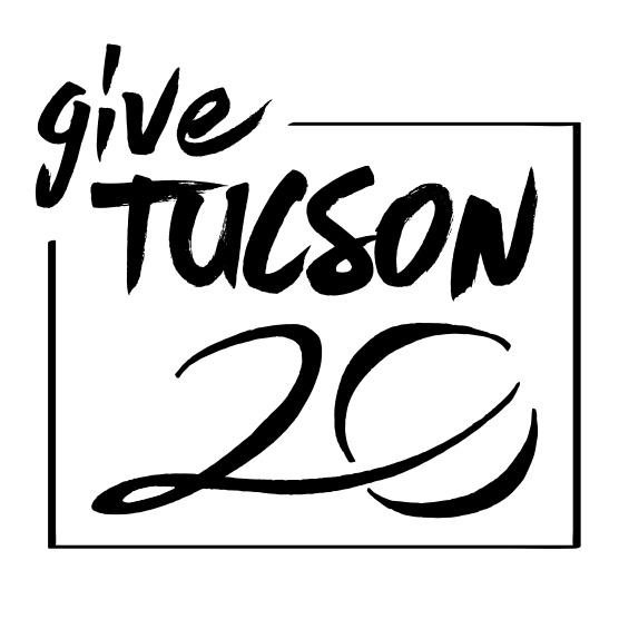 GiveTucson20