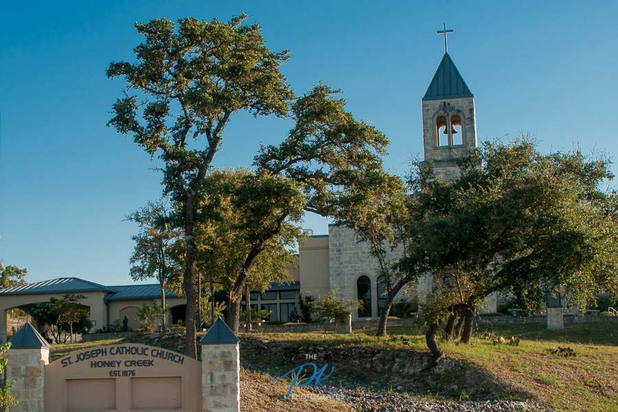 st-joseph-catholic-church-honey-creek-texas.jpg