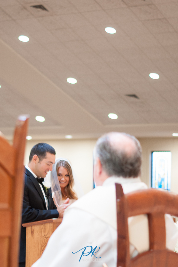 bride-groom-church-st-joseph-getting-married-wedding-texas.jpg