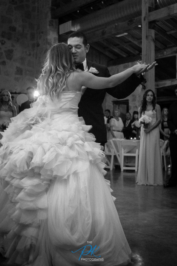 bride-groom-first-dance-barn-rustic-wedding.jpg