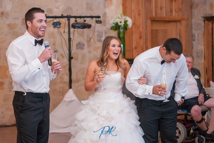 best-man-toast-wedding-funny.jpg