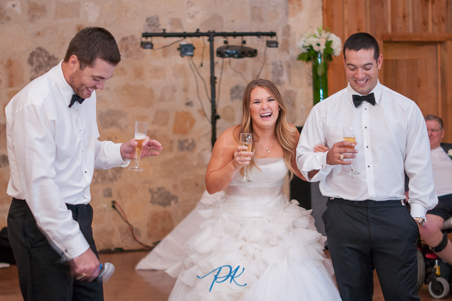 best-man-wedding-toast-hilarious.jpg