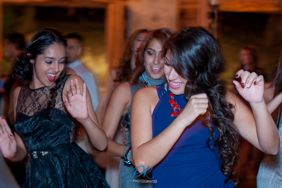 guests-dancing-wedding-reception.jpg