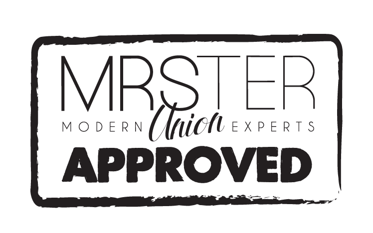 MRSter Approved Stamp.png
