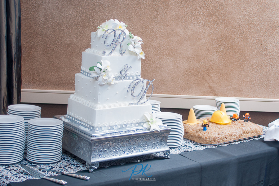 Olympia Hills Golf and Event Center -   San Antonio Wedding Photography