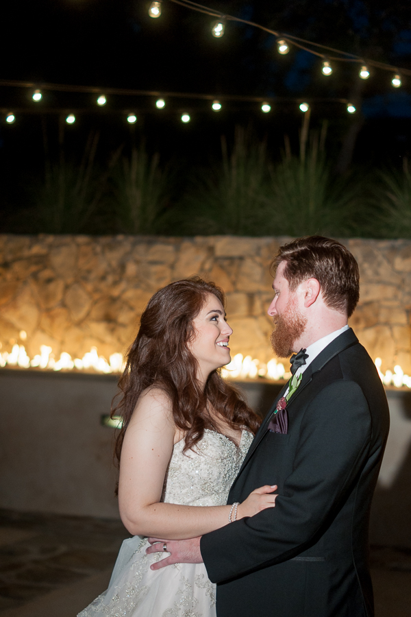 Wedding at Lost Mi  ssion | San Antonio Wedding Photographer