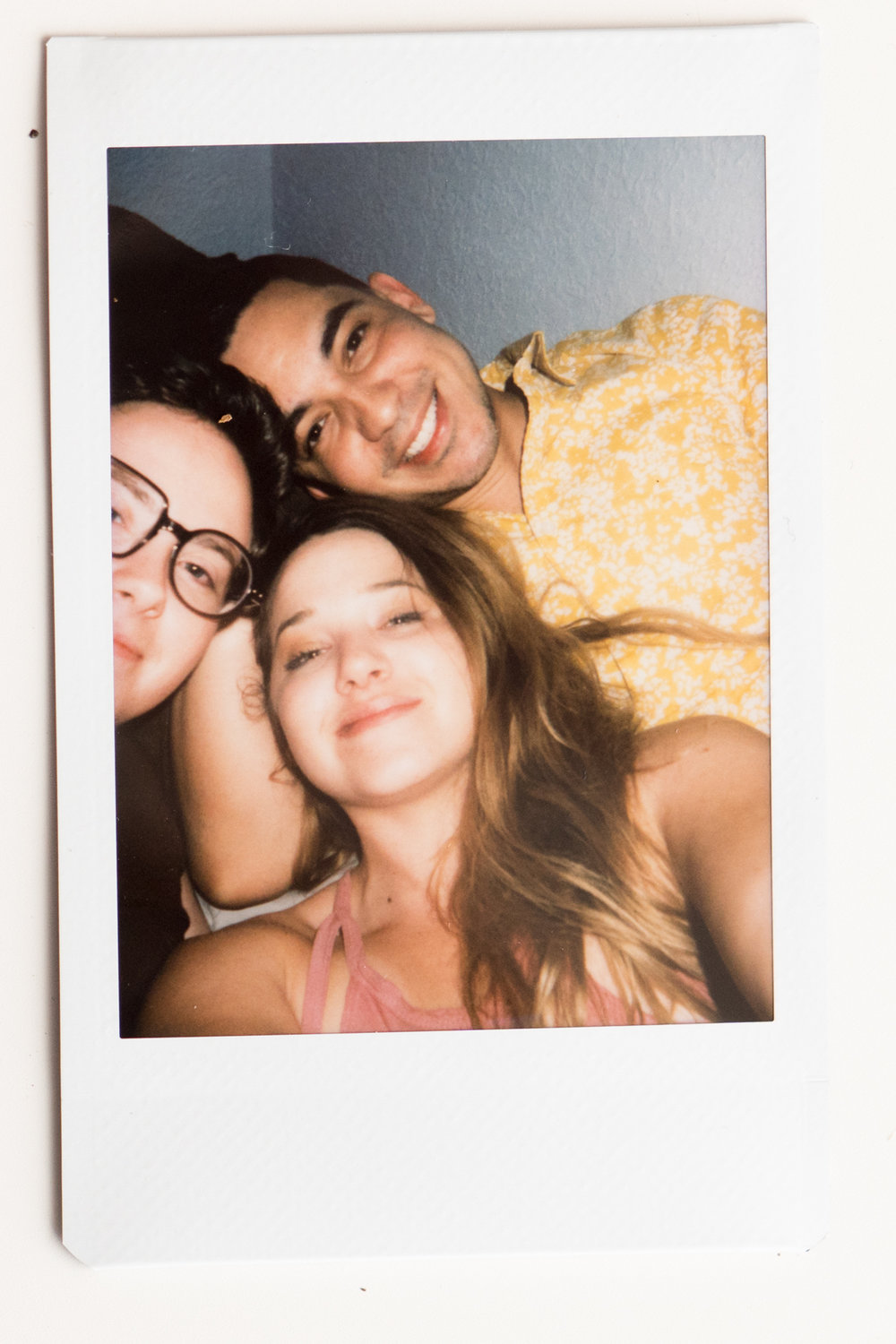 personal-instax-friends.jpg