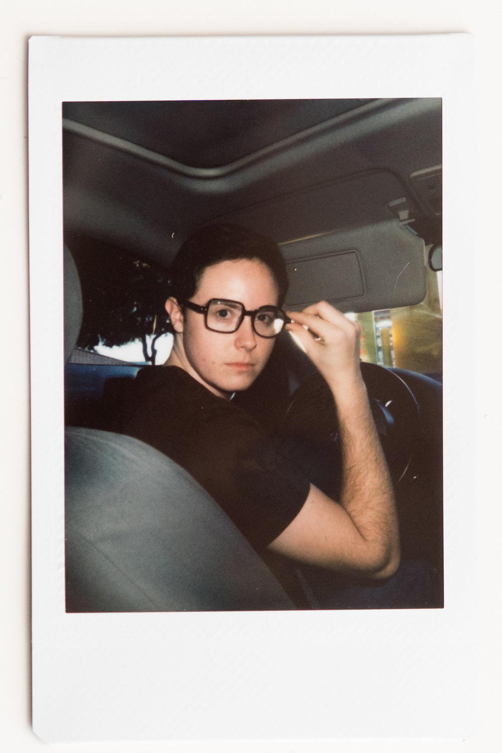 personal-instax-friends-1.jpg