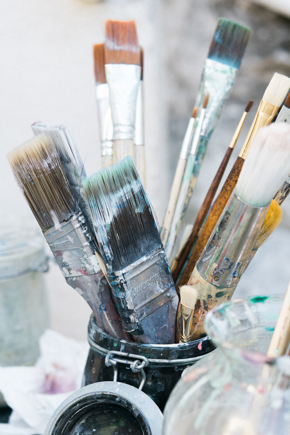 dirty-paint-brushes.jpg