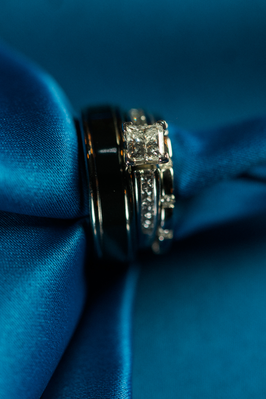 navy-blue-wedding-engagement-ring-photograph-san-antonio.jpg