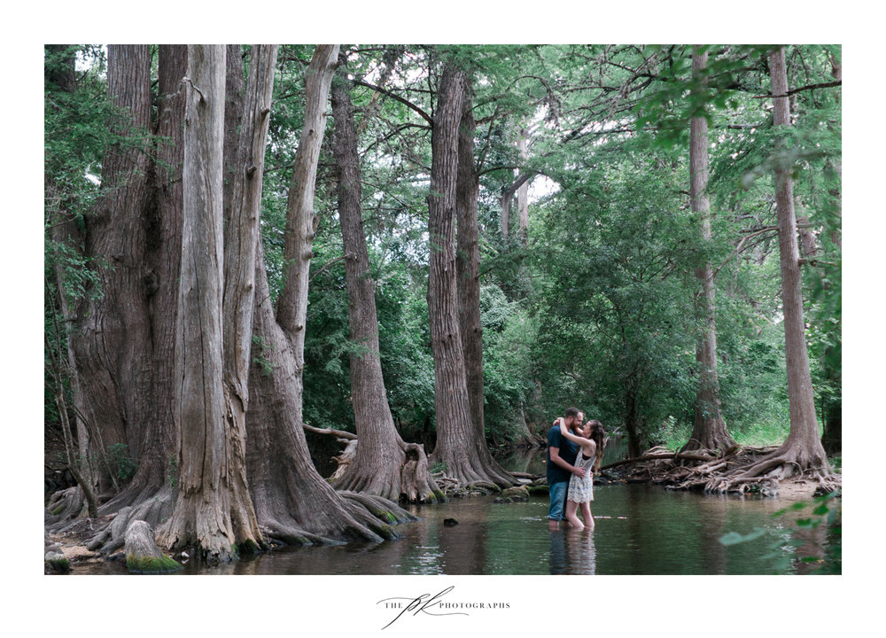 san-antonio-engagement-photography-2.jpg
