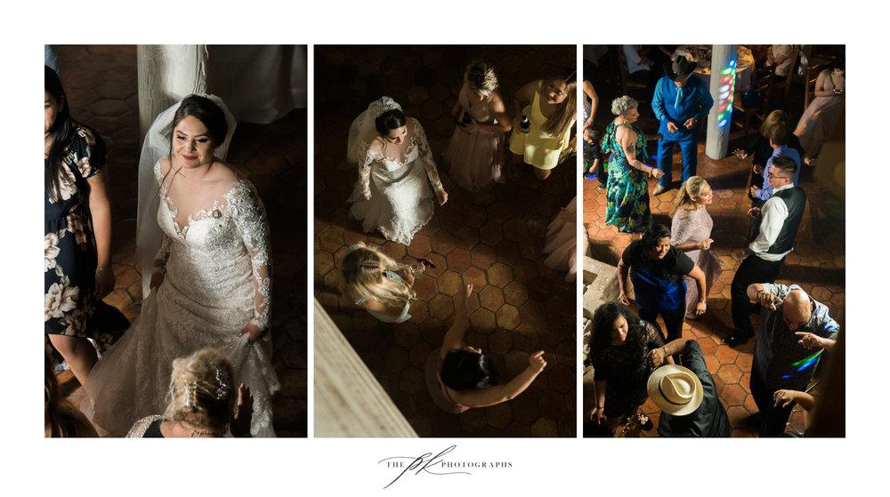wedding-reception-san-antonio-wedding-photographer.jpg