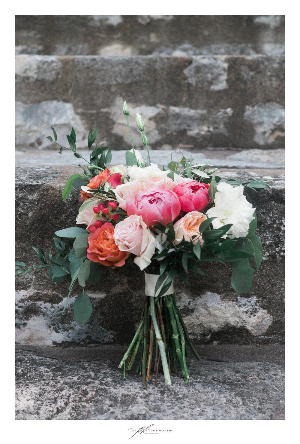 bridal-bouquet-san-antonio-wedding-photographer.jpg