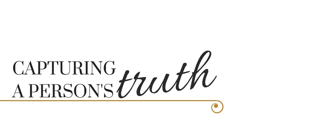 capturing-persons-truth-graphic.jpg