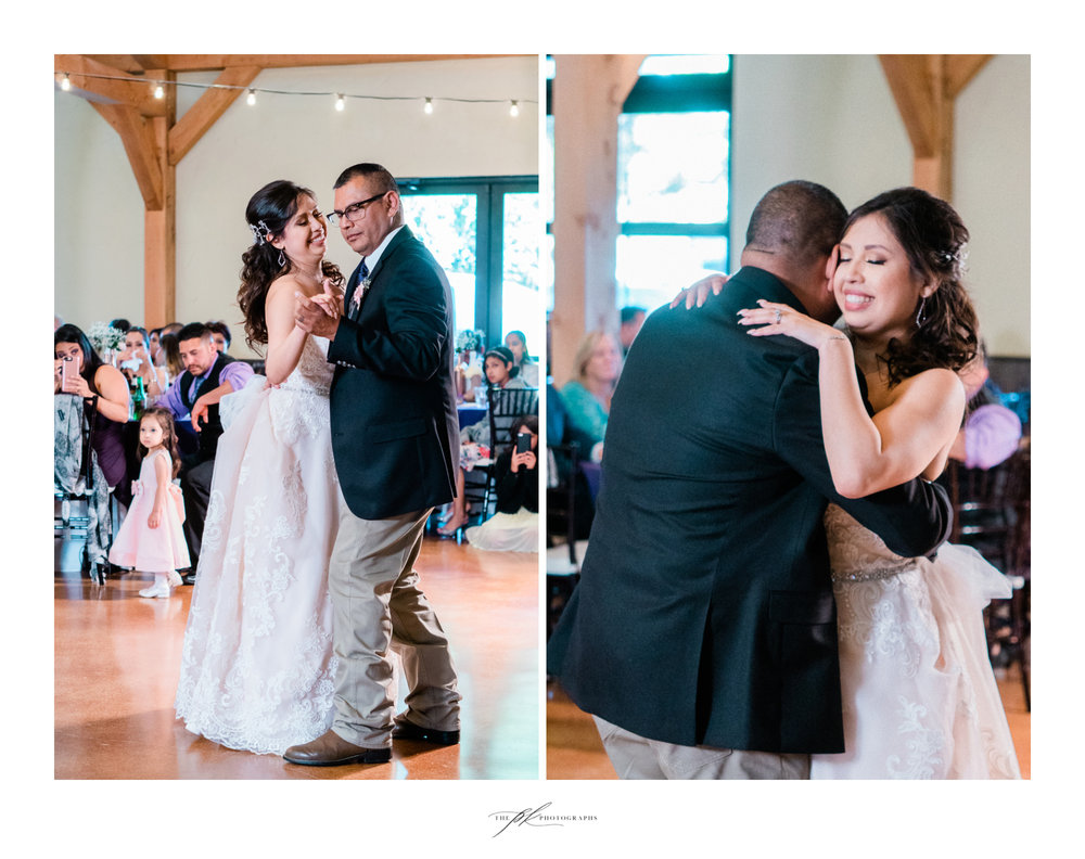 magnolia-halle-country-wedding-father-daughter-dance-photography.jpg